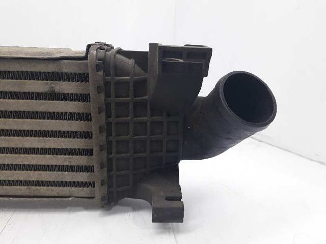 2932281 intercooler ford focus c-max