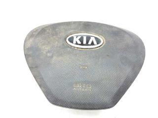 2718600 airbag kia cee d sporty wagon lx