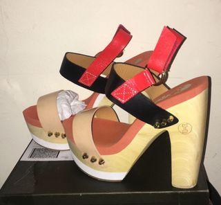 Nuevos 39 € Talla De Zapatos 40 En Por Flogg 59 Mano Segunda Y9D2IeEWH
