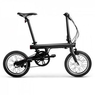 Bicicleta electrica Xiaomi QiCycle EF1