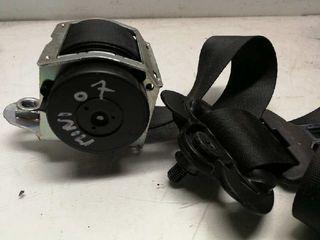 149200 cinturon bmw mini cooper s