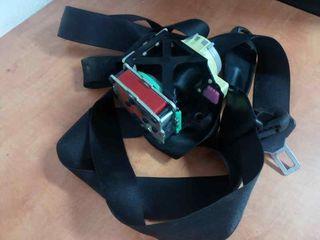 150900 cinturon mercedes-benz bm serie