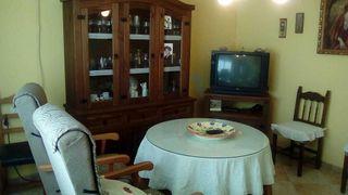 Casa rural en venta en Alosno