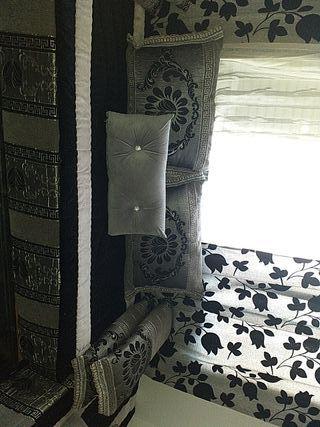 fundas del sofa marroqui