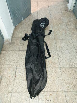 bolsa esqui