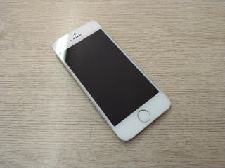 pantalla iphone 5s recambio original
