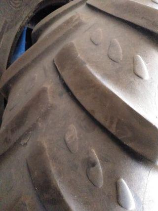 neumáticos agrícola 460-85-38 18-4-38