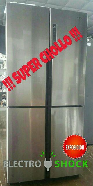SUPER CHOLLO