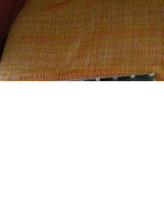 Pantalla de portatil ACER TRAVELMATE 290