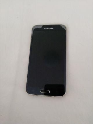 Samsung S5 model SM-G901F