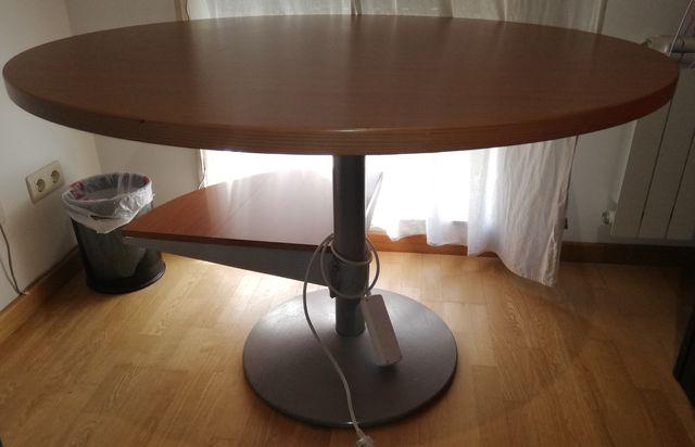 Mesa-redonda-triple-niveles-pisos.jpg