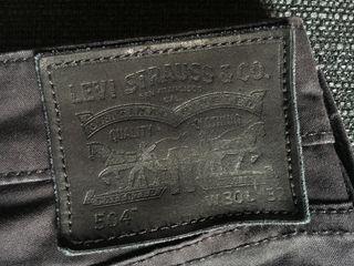 Pantalón Levi Strauss & Co Levis W30 L 32 (esp 40)