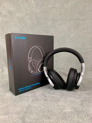 Auriculares inalámbricos Bluetooth
