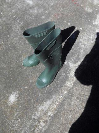 botas.