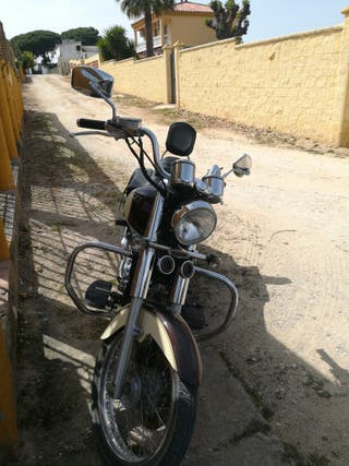 moto dayllim daystar