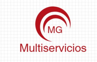 multiservicios MG