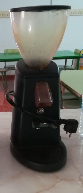Molinillo d café pro pqeño...