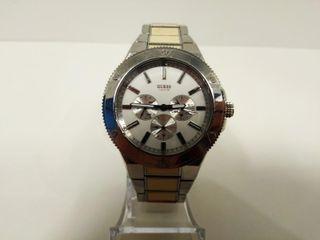 Reloj Pulsera Caballero Guess 14020G2 R 66137