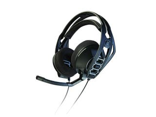 Auricular Gaming RIG 500 (PS4/XBOX / pc)