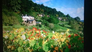 turismo rural ( Galicia ) alquiler por semanas