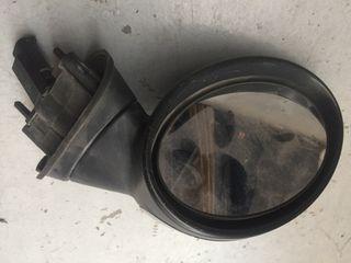 Espejo izquierdo eléctrico MINI 2006