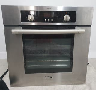 Horno Fagor Innovation