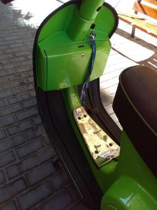 vespa pk s 125
