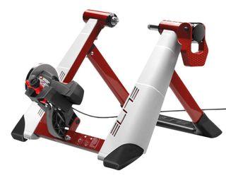 Rodillo élite ciclismo