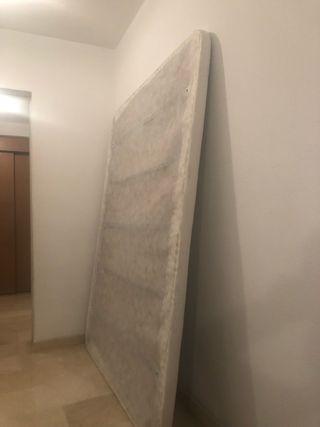 Canape cama 190x150