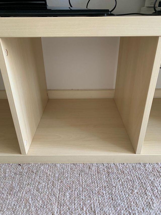 IKEA modular sets