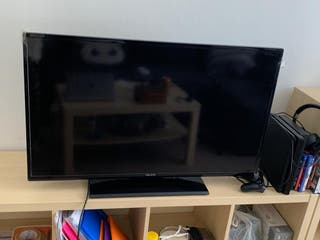 "TV 40"""