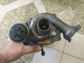 turbo 1.4 hdi