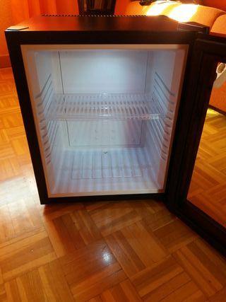 nevera refrigerador