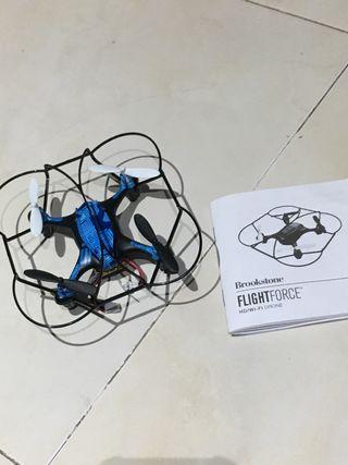 Drone Camara HD con wifi