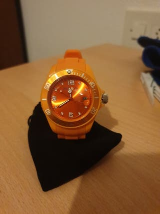 Reloj Inclock deportivo Orig