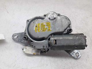4285365 motor renault clio ii fase i 1.2