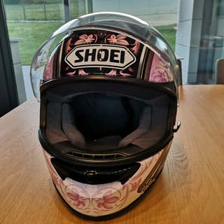 Casco Shoei XR-1000 talla xs