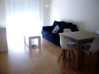 Apartamento 1 habitación Zona Ricardo Vinyes