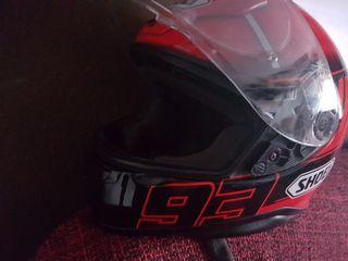 vendo Aprilia Sr max 125cc