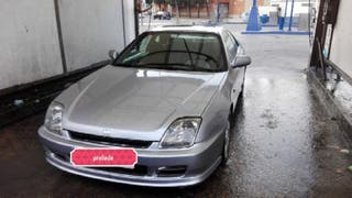 Honda Prelude 2.2 ATTS