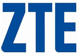 Reparaciones ZTE