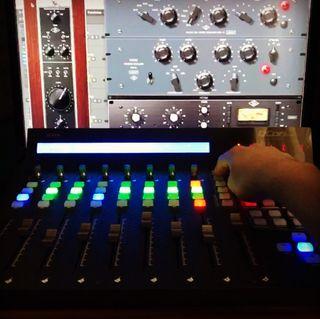 Estudio de mastering OnLine!!!