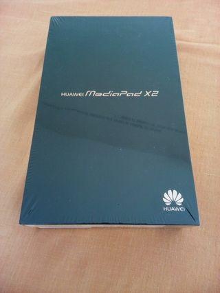 Huawei Mediapad X2 (NUEVO) -CAMBIO-
