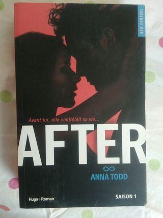 After (I)