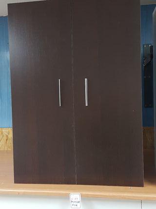 Mueble auxiliar de baño Mod C24