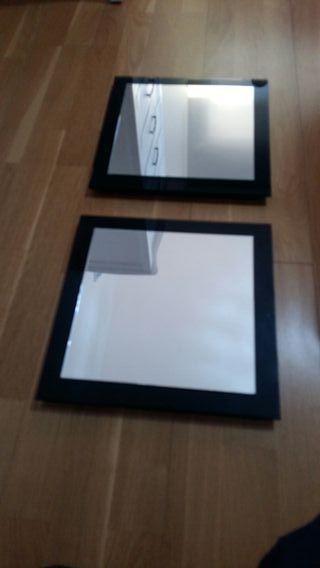 espejos nuevos 32×32