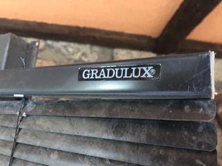Stores gradulux