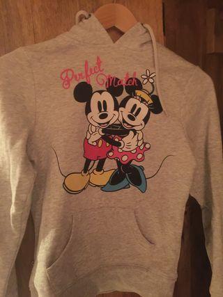 Disney jumper