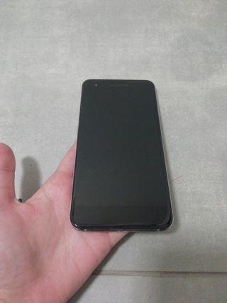 smartphone v8