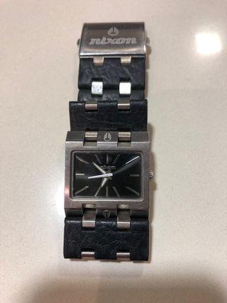 Reloj Nixon Chica